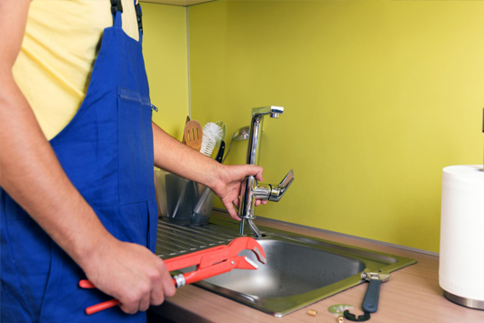 Oakville Plumbing Services-Home-Page-faucet-repairs Plumber Oakville ON