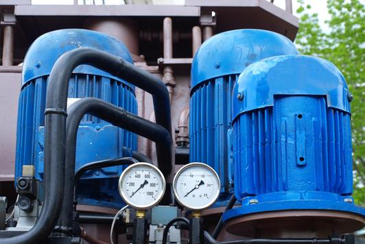 Oakville Plumbing Services-Home-Page-sump-pumps Oakville Ontario