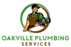 Oakville Plumbing Services